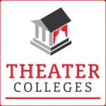 Theatercolleges logo