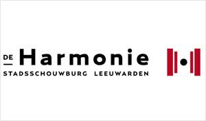 De Harmonie Leeuwarden