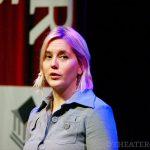 Theatercollege Stine Jensen