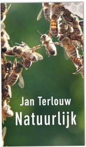 Jan Terlouw Natuurlijk boekenweek essay