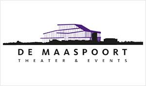 De Maaspoort Venlo