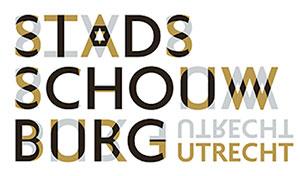 Stadsschouwburg Utrecht