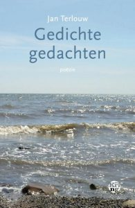 Jan Terlouw Gedichte Gedachten